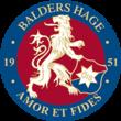 ÖIS Supporterklubb Balders Hage